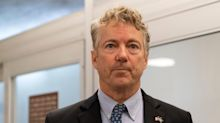 Federal Election Commission fines Sen. Rand Paul's presidential PAC over contributions
