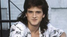 Former Bay City Rollers frontman Les McKeown dies aged 65