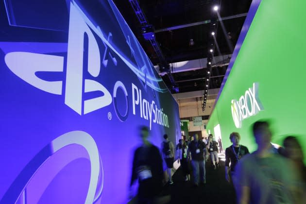 What you need to know about the Electronic Entertainment Expo (E3)
