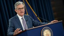 Fed warning sends stocks scurrying