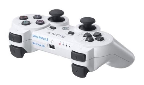 PS3 firmware 3.0 locking out knock-off controllers?