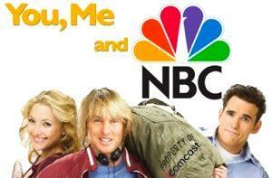 FCC, Justice Department look to prevent Comcast from hogging NBC's online video all for itself