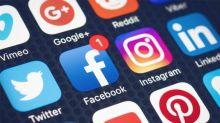 ¿Cuáles son las redes sociales favoritas del mundo en 2019?