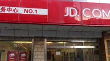 Update: JD.com (NASDAQ:JD) Stock Gained 36% In The Last Year