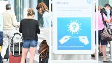 Neue Corona-Maßnahmen: Das ändert sich ab Donnerstag in Deutschland