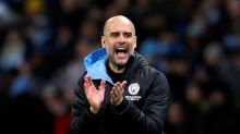 Pep Guardiola Confident Manchester City Will Avoid Champions League Ban