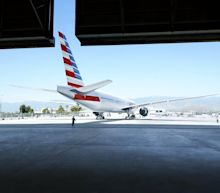Why American Airlines Stock Is Up Today