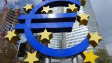 Lagarde says central bankers are nearing decision on whether to issue a eurozone digital currency