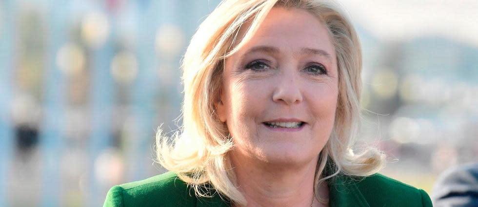 Présidentielle 2022: après Zemmour, Marine Le Pen rencontre Orban
