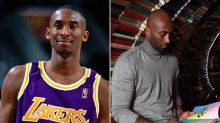 RIP Kobe Bryant, The Basketball Star Who Inspired Us With His Simple And Classy Fashion