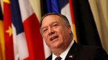 Trece de 15 miembros de Consejo Seguridad ONU se oponen a pedido EEUU de reimponer sanciones a Irán