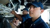 Plan Your Next Career Move With USCG