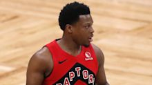 Kyle Lowry Trade Rumors: 76ers, Raptors Talks Haven't Progressed in Recent Weeks