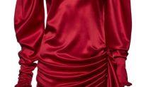10 robes parfaites pour Noël à shopper chez les marques les plus cools du moment