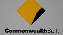 Commonwealth Bank of Australia hit with class action suit over advice on insurance policies
