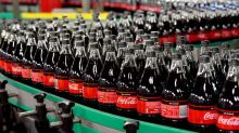 Coca-Cola Amatil lifts FY profit by 34%