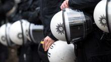 Niedersachsen kündigt Extremismus-Studie bei Polizei an