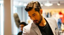 Godfrey Gao, Taiwanese-Canadian Supermodel And Actor, Dead At 35