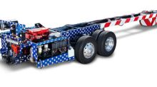 Spartan Motors To Showcase Its Top-of-the-Line RV Chassis At The Hershey RV Show