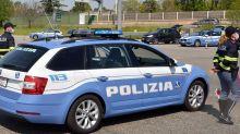 Trapani, ordinò omicidio cognato 2013: arrestato imprenditore