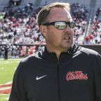 Mississippi State Fan Played Key Role In Hugh Freeze Resigning From Ole Miss