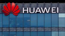 Exclusive: Portugal telcos won't use Huawei for 5G networks though no government ban