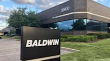 Buyer of Quad/Graphics unit moves it into a new global HQ in Waukesha
