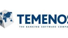 """Laut einem Bericht der Economist Intelligence Unit, der von Temenos unterstützt wurde, müssen Banken der Herausforderungen hinsichtlich Erklärbarkeit und """"Black-Box-Risiken"""" Herr werden, um mit KI nach der Pandemie erfolgreich operieren zu können"""