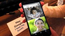 Google's 'Family Link' parental controls expands to teens
