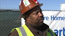 Controversy swirls on hiring for South Side Walmart construction