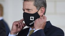 Letters to the Editor: Since when did being a Republican require stupidity on masks?