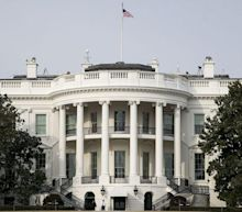 US poised to sanction Russia for cyber-attacks
