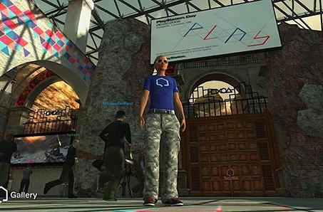 PlayStation Home turns off the lights in Japan this March
