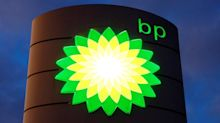 BP still aiming to close Brazil deal with Bunge in 2019