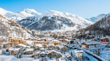 From piste to pub to pillow: an insider ski holiday guide to Val d'Isère