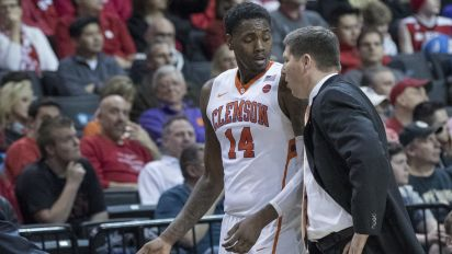 Clemson, Oregon State basketball teams unharmed after van attack in Barcelona