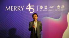 〈美律45周年〉越南廠具成本競爭力 3年後將占總產能25%