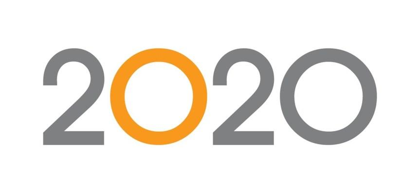 2020 Acquires FeneTech - Strengthens and Expands Company's End-to-End Design and Manufacturing Solutions to Include Windows, Doors and Glass Fabrication