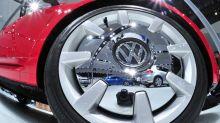 Automarkt in der EU in der Dauerkrise – Absatzrückgang bei VW, BMW und Opel