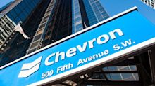 Chevron Stock's Fundamental Issues Outweigh Its Upside Potential