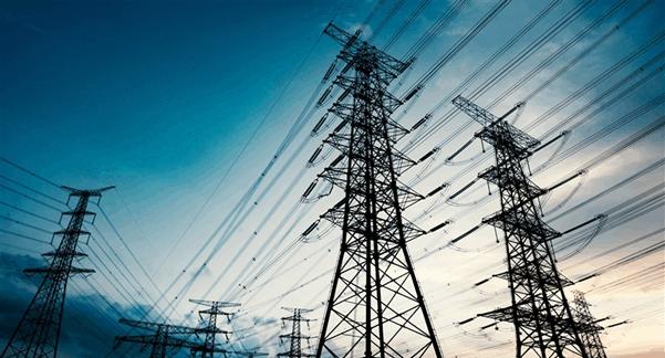 電能實業能穩袋6厘息嗎?