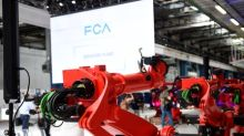 FCA plans electric Fiat 500 for 2020 as moves on from Renault
