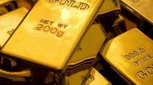 How Amarillo Gold Corporation (CVE:AGC) Can Impact Your Portfolio Volatility