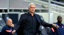 Tottenham entgeht knapp Blamage - Galatasaray weiter