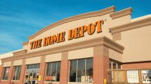 Plant City approves Home Depot deal for distribution hub