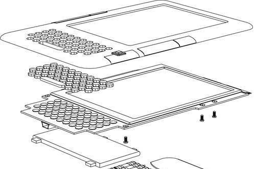 Engadget's Kindle design contest: we have winners!