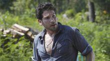 Jon Bernthal to Appear in 'Walking Dead' Season 9
