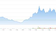 Pareteum (TEUM): Short Sellers Vs. Analysts — Round II