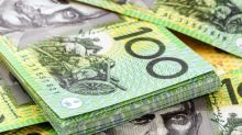 AUD/USD Forex Technical Analysis – Trader Reaction to .7123 Sets the Tone