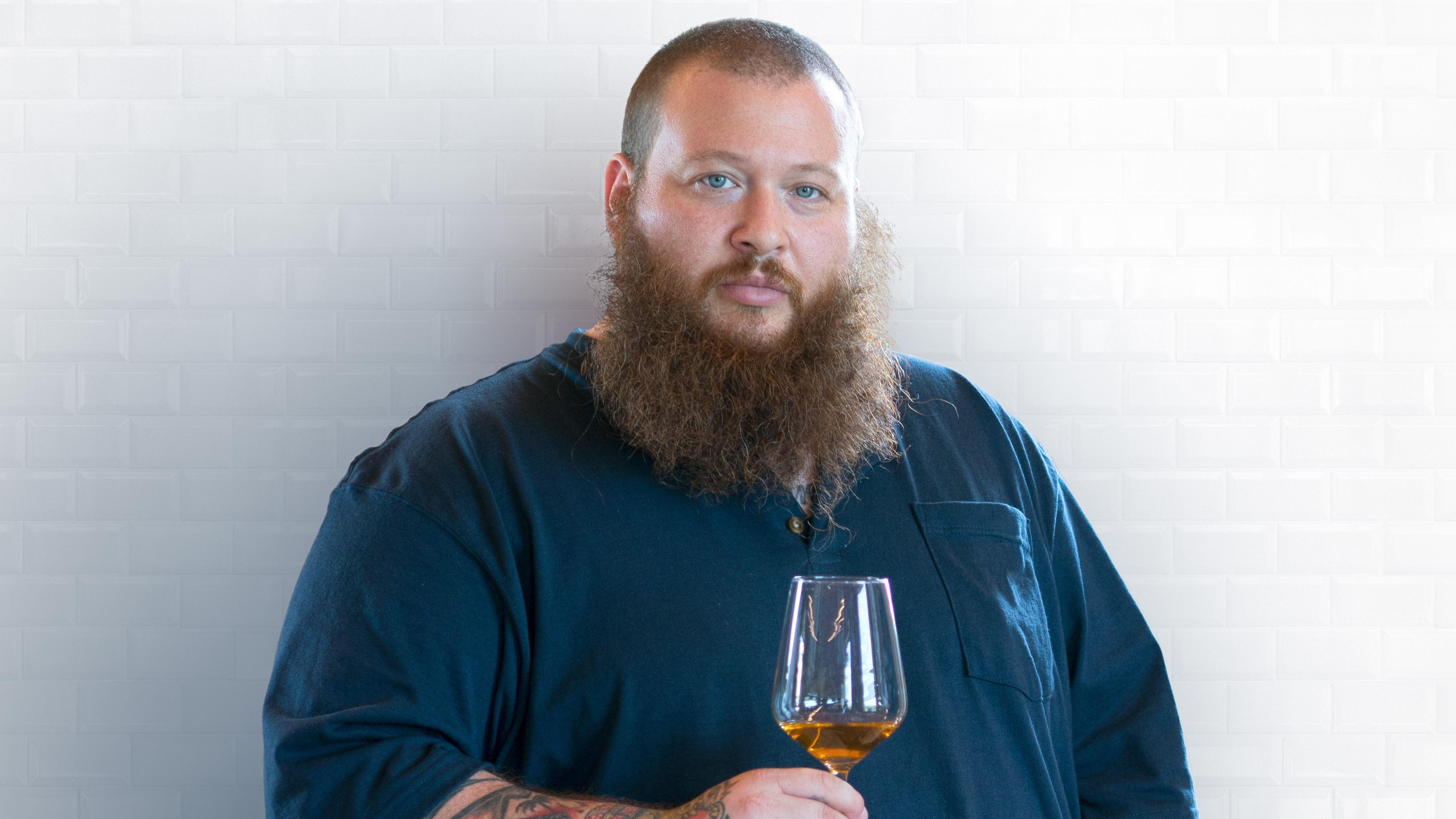 bronson personals Action bronson in 2018: is he married or dating a new girlfriend how rich is he does action bronson have tattoos does he smoke + body measurements & other facts.